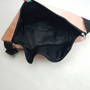 Bags - DAD BOD Fanny Pack Bag Prank Gag Gift Unisex